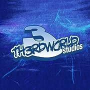 Th3rd World Studios