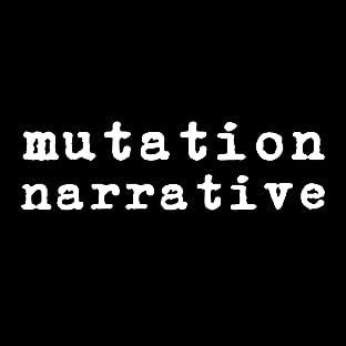 Mutation Narrative