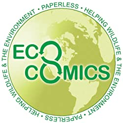 Eco Comics