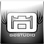 GG Studio