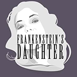 Frankenstein's Daughter