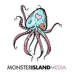 Monster Island Media