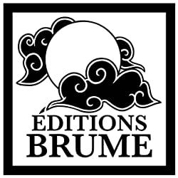 Editions Brume