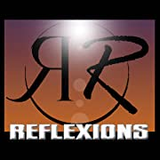 Editions Reflexions