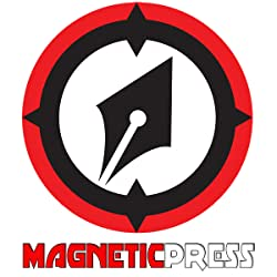 Magnetic Press