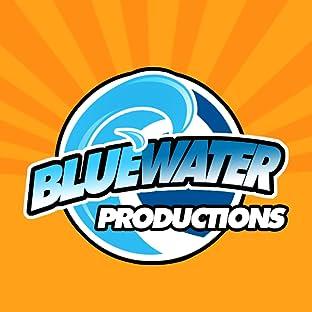 Bluewater Comics