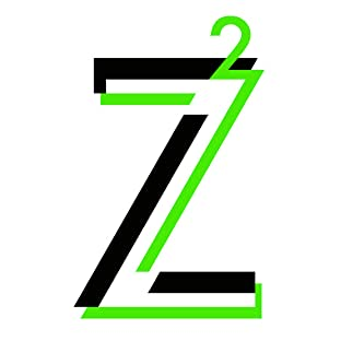 Z2 Comics