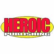 Heroic Publishing