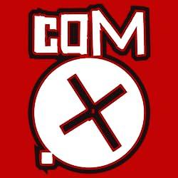 Com.x