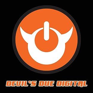 Devil's Due Digital