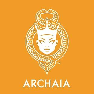 BOOM! - Archaia