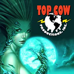 Image - Top Cow