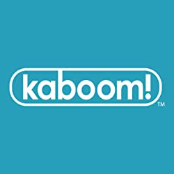 BOOM! - KaBOOM!