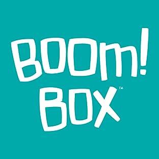 BOOM! - BOOM! Box
