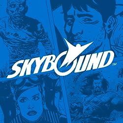Image - Skybound