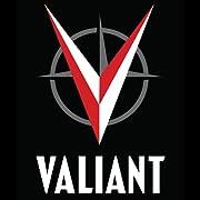 Valiant Classic