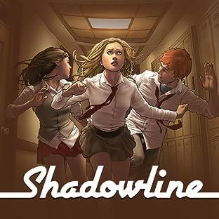 Image - Shadowline