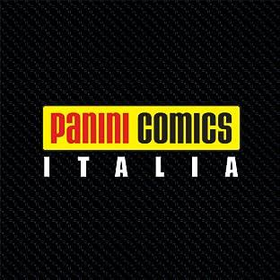 Panini Comics Italia