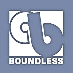 Boundless Comics