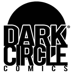 Archie - Dark Circle Comics