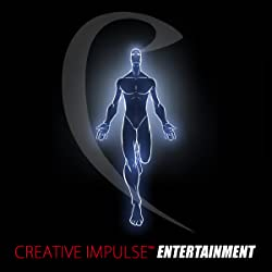 Creative Impulse