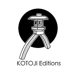 Kotoji Editions