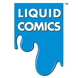 Liquid Comics