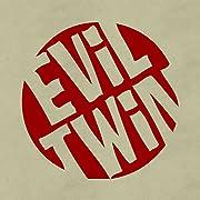 Evil Twin Comics