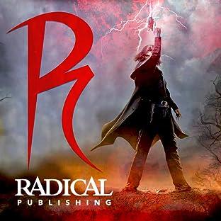 Radical Comics