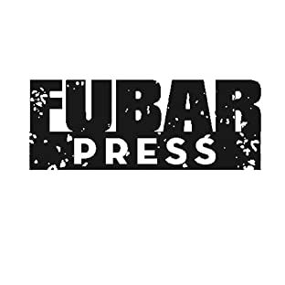 Alterna Comics - FUBAR Press