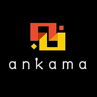 Ankama in English
