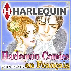 Harlequin Comics en Français