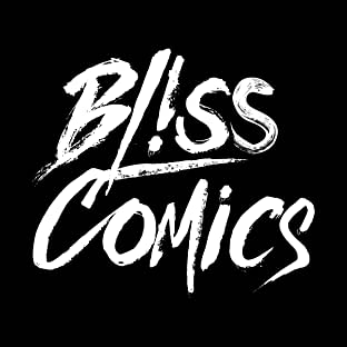 Bliss Comics
