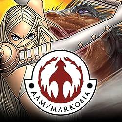 AAM-Markosia