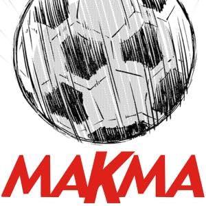Makma