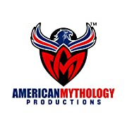American Mythology Productions