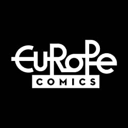 Europe Comics
