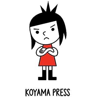 Koyama Press