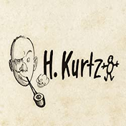 Harvey Kurtzman's Marley's Ghost