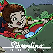 Image - Silverline