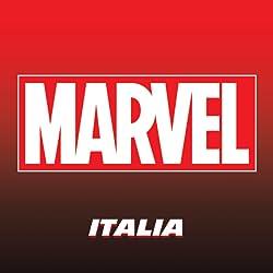 Marvel Italia