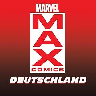 MAX Deutschland