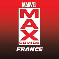 MAX France
