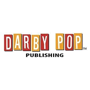 Darby Pop