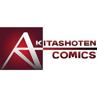 Akita Publishing Co.,Ltd.