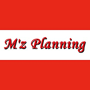 minato-pro,Mz-plan