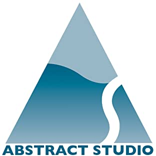 Abstract Studio