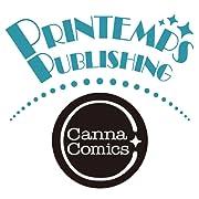 PRINTEMPS PUBLISHING