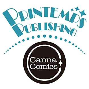 PRINTEMPS PUBLISHING