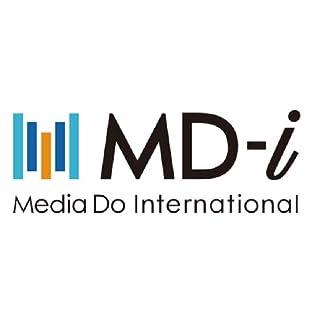 Riko Ito/MediBang Inc.